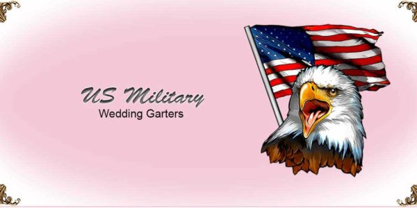 US-Military-Wedding-Garters
