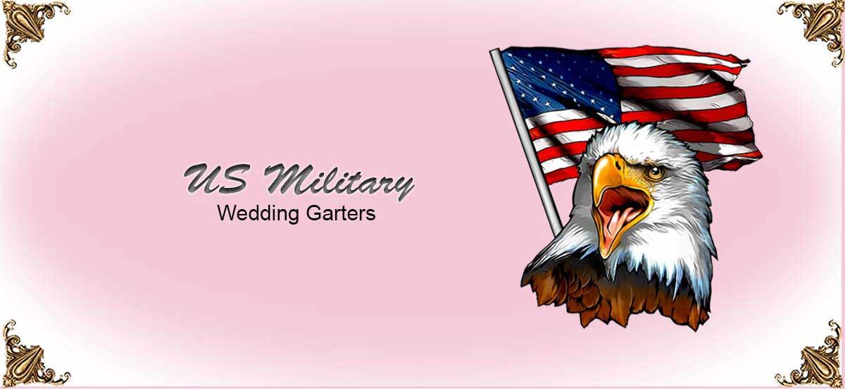 US-Military-Wedding-Garters