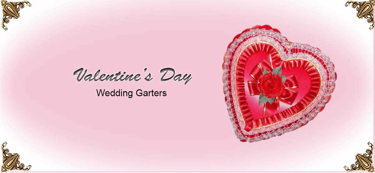 Valentines-Day-Wedding-Garters
