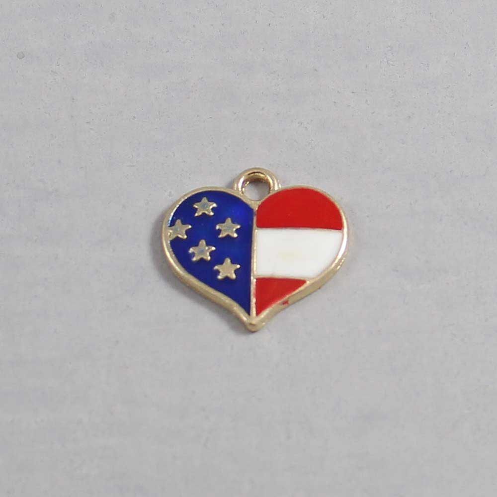 4th of July Charm 02