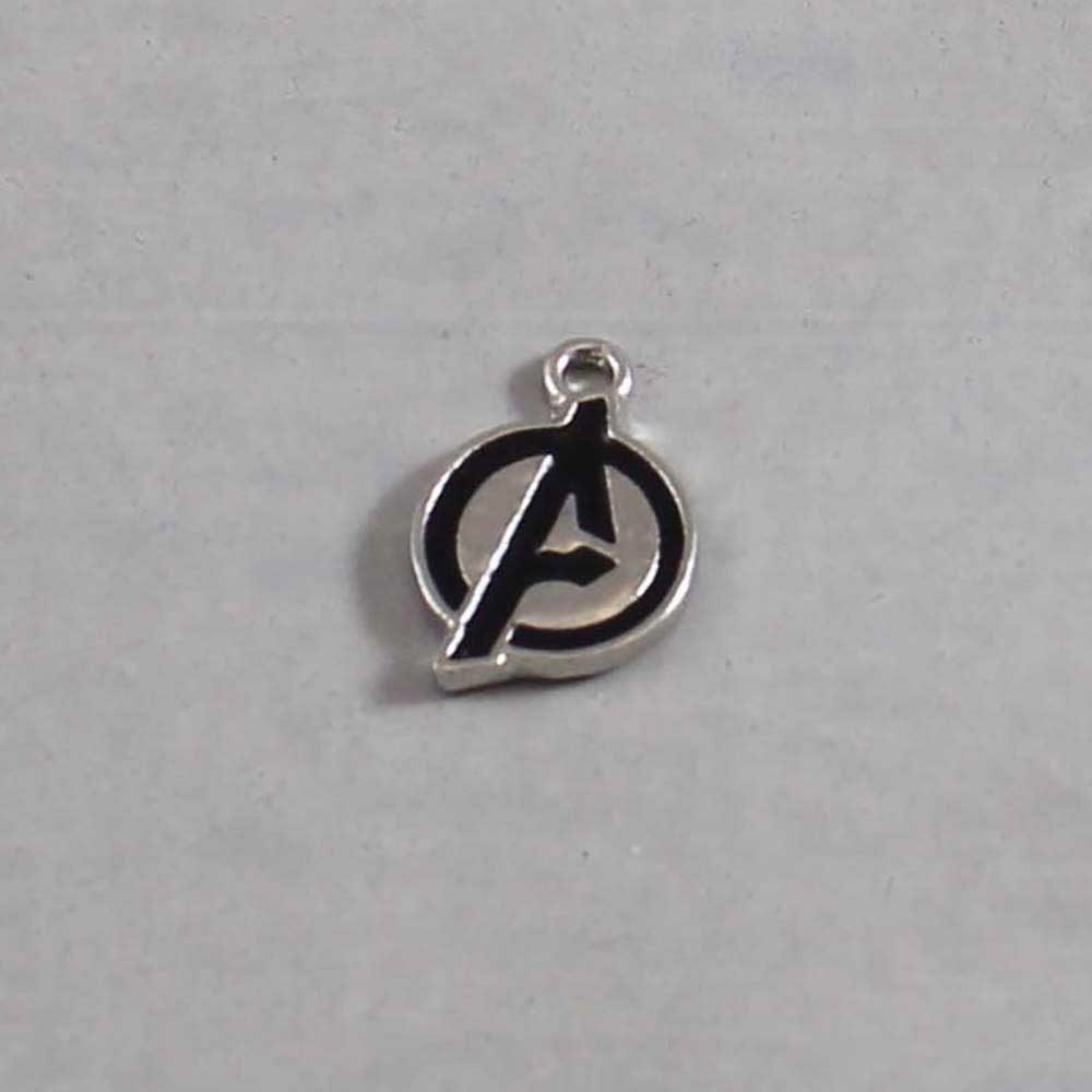 Avengers Charm 01