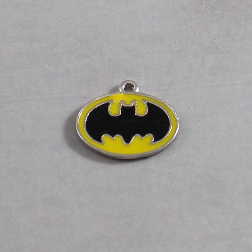 Batman Charm 02