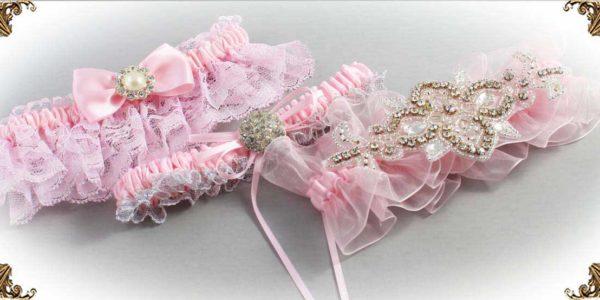 Pink-Wedding-Garters_Light-Pink-Wedding-Garter-145