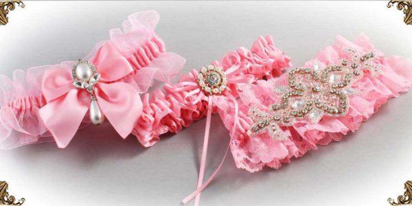 Pink-Wedding-Garters_Pink-Wedding-Garter-150