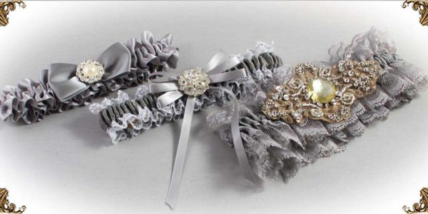Shop-by-Color_Gray-Wedding-Garters