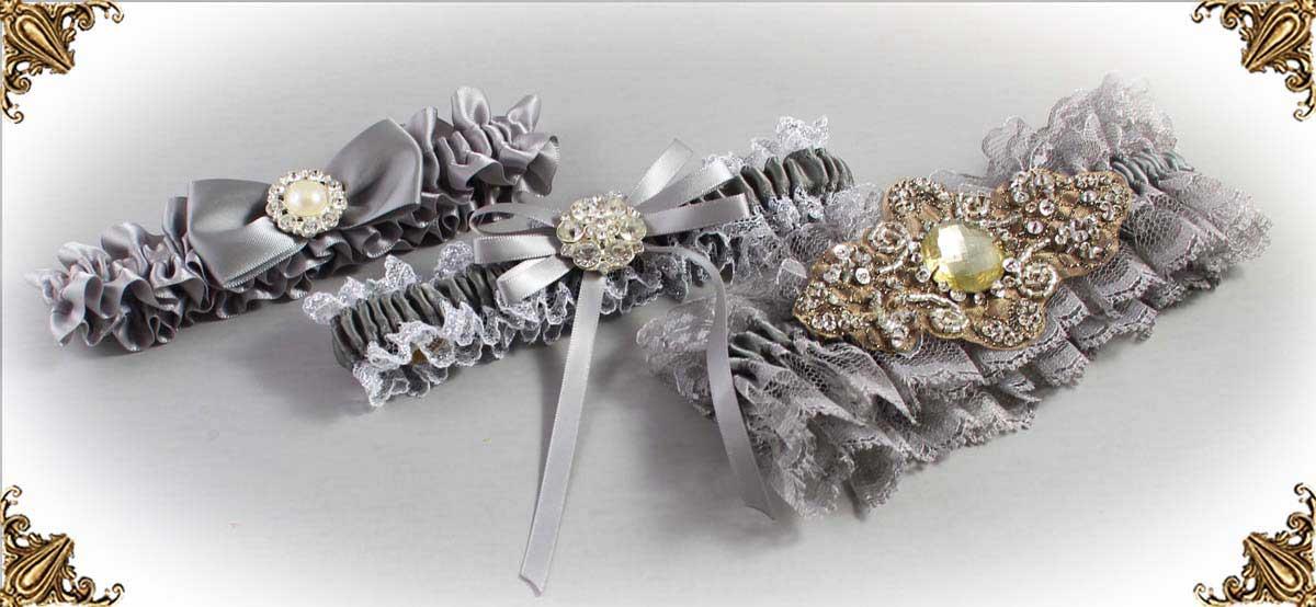 Shop-by-Color_Gray-Wedding-Garters