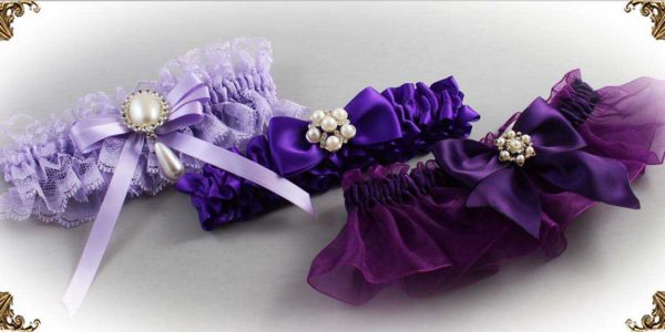 Shop-by-Color_Purple-Wedding-Garters