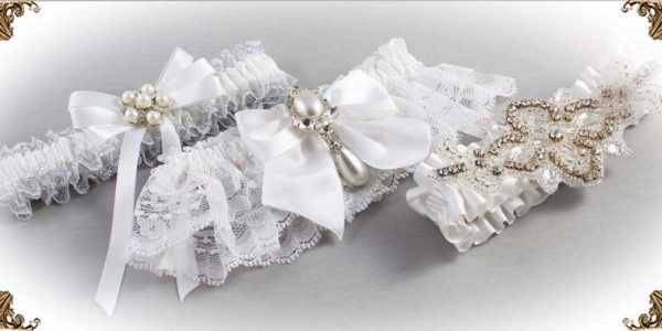 Shop-by-Color_White-Wedding-Garters