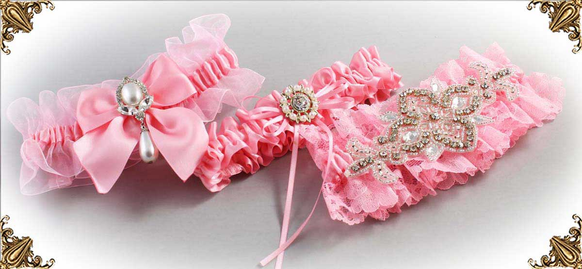 Pink-Wedding-Garters_Pink-Wedding-Garter-156