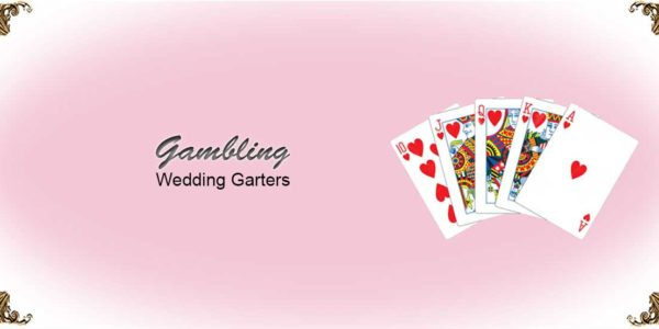 Gambling-Wedding-Garters