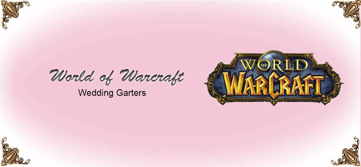World-of-Warcraft-Wedding-Garters