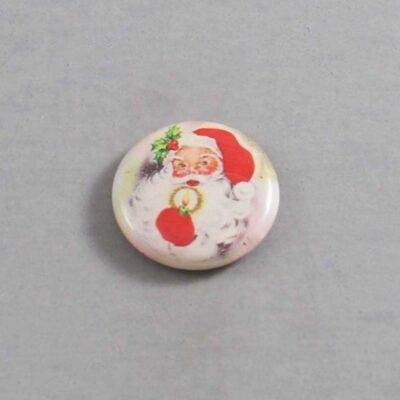 Christmas Button 05