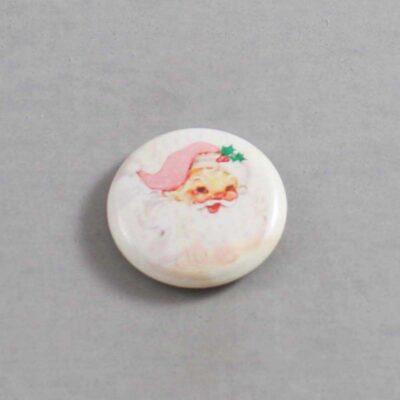 Christmas Button 07