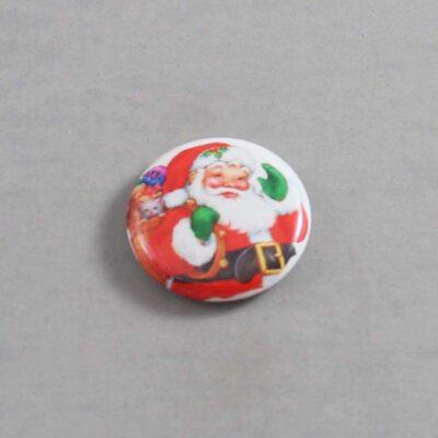 Christmas Button 26