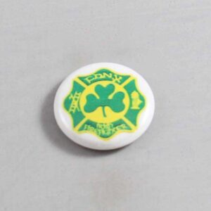 Firefighter Button 42