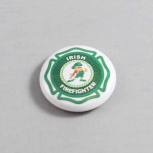 Firefighter Button 51