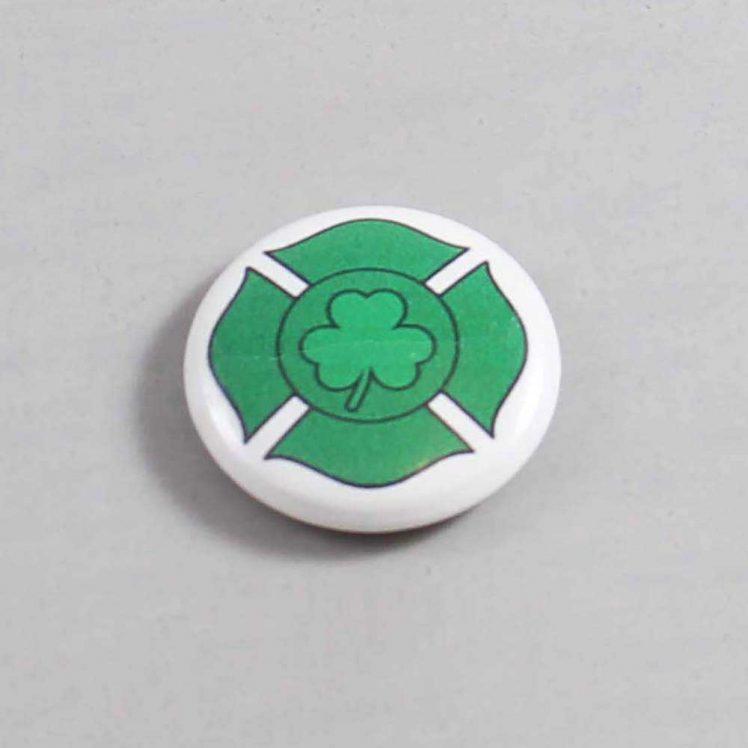 Firefighter Button 55