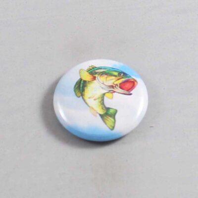 Fishing Button 01