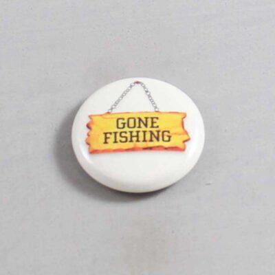 Fishing Button 02
