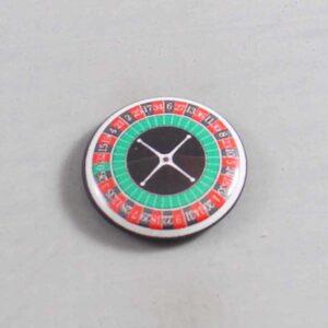Gambling Button 01