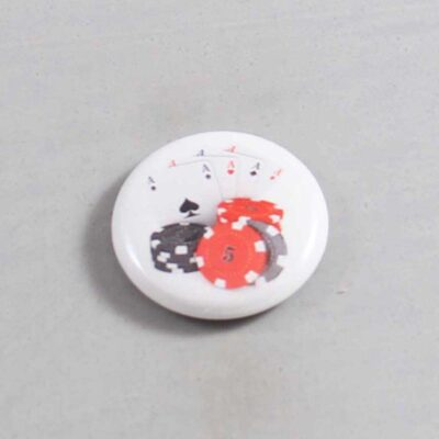 Gambling Button 02