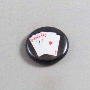 Gambling Button 05