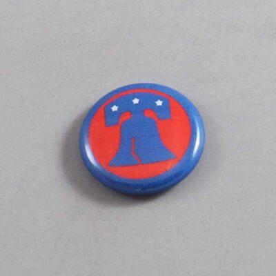 MLB Philadelphia Phillies Button 11