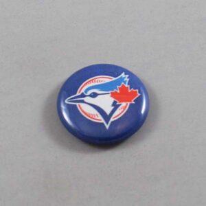 MLB Toronto Blue Jays Button 02