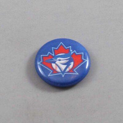 MLB Toronto Blue Jays Button 04