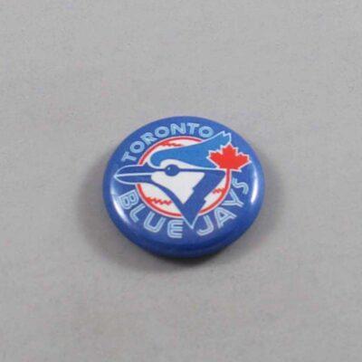 MLB Toronto Blue Jays Button 05