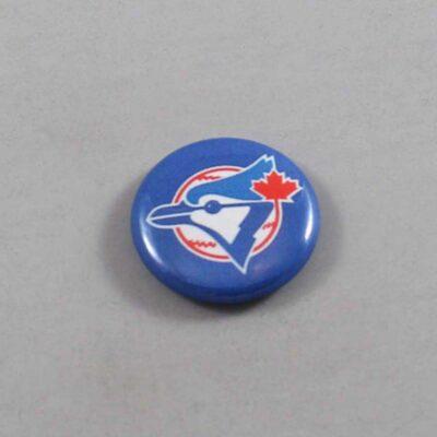MLB Toronto Blue Jays Button 06