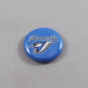 MLB Toronto Blue Jays Button 07