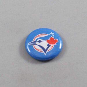 MLB Toronto Blue Jays Button 09
