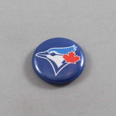 MLB Toronto Blue Jays Button 13