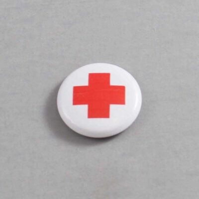 Medical Button 01