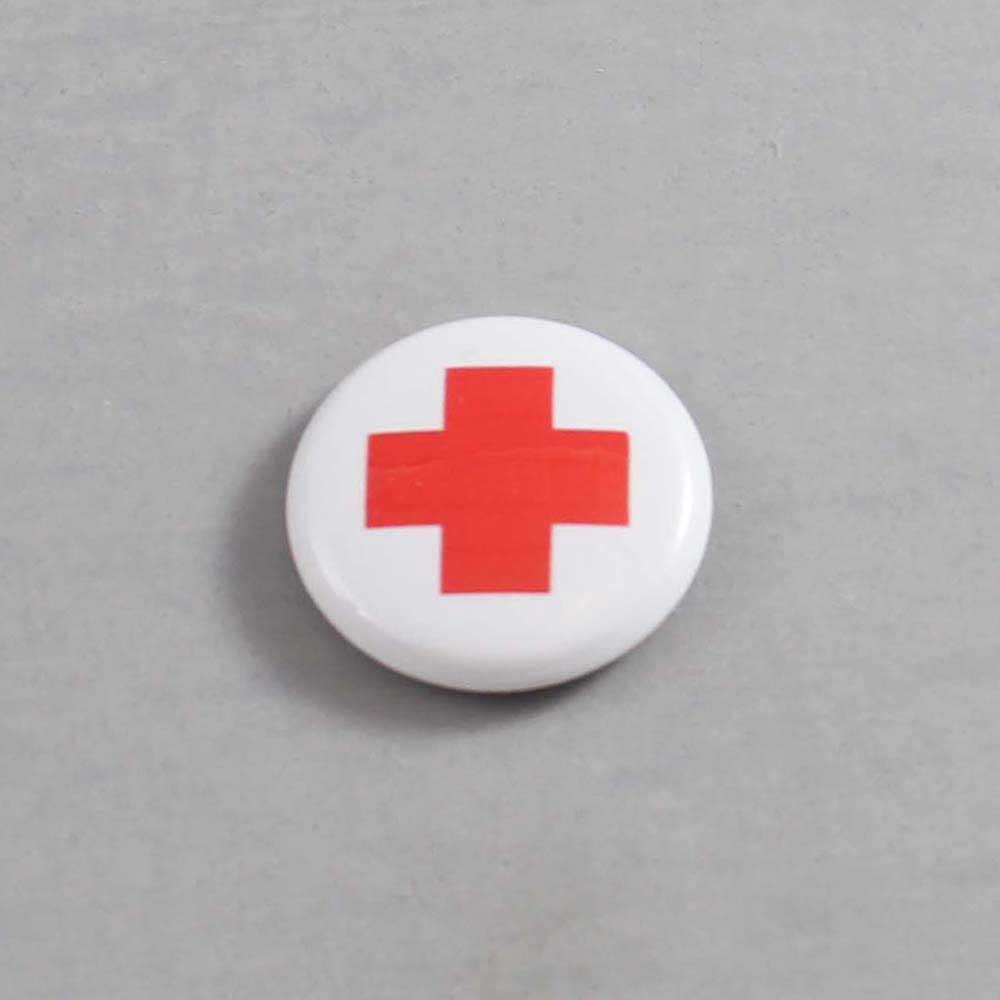 Medical Button 01