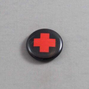 Medical Button 02