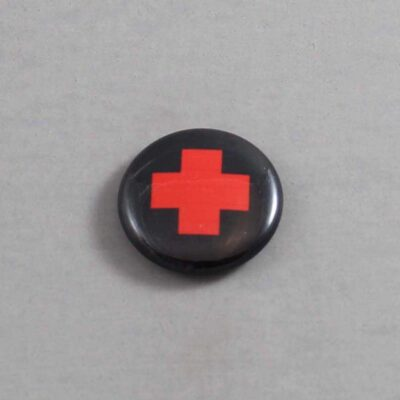 Medical Button 02
