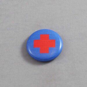 Medical Button 03