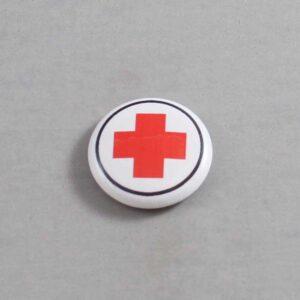 Medical Button 05
