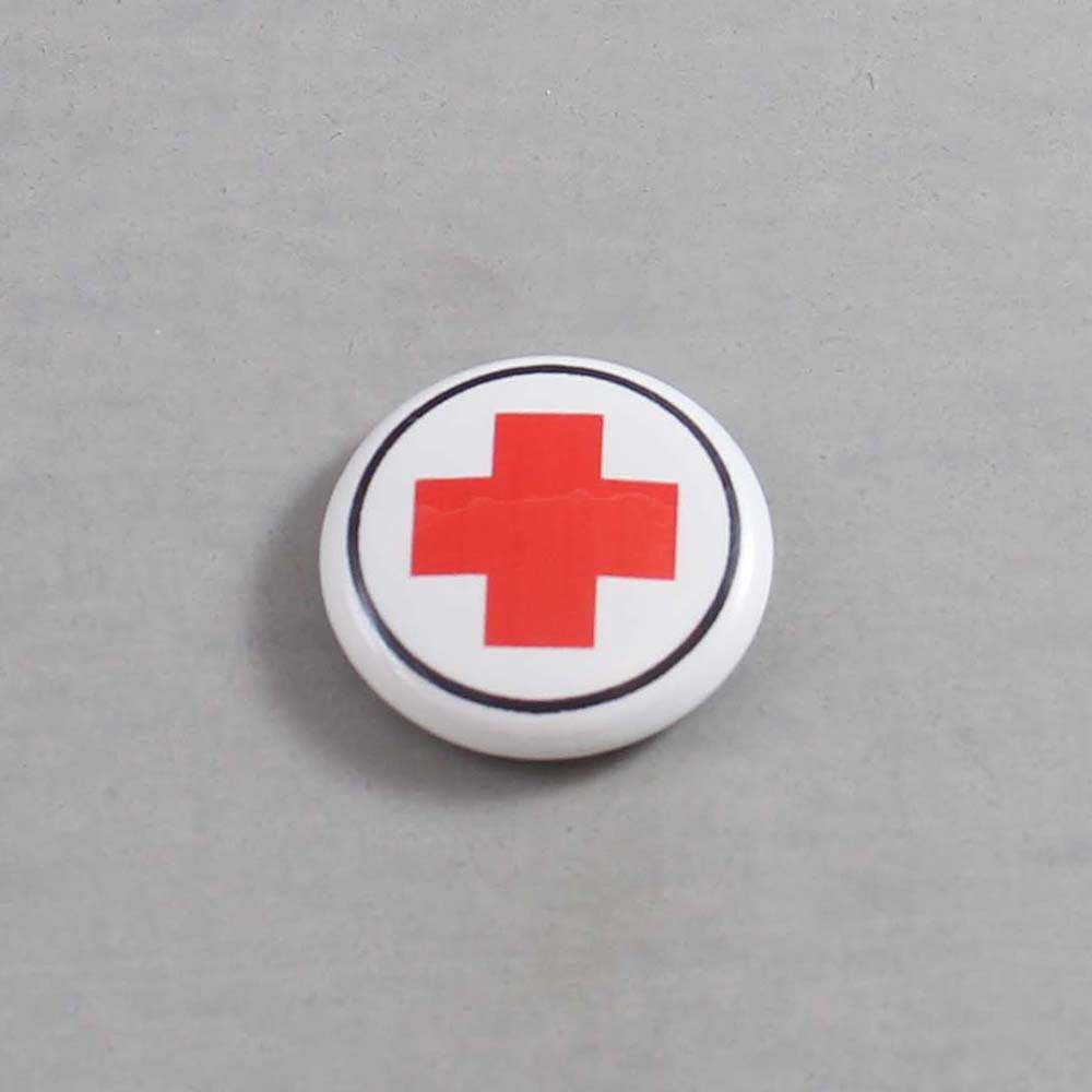 Medical Button 05