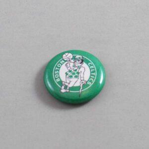 NBA Boston Celtics Button 01