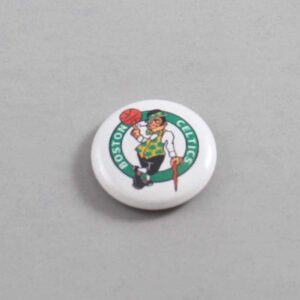 NBA Boston Celtics Button 03