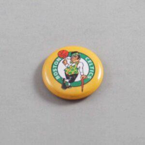 NBA Boston Celtics Button 04