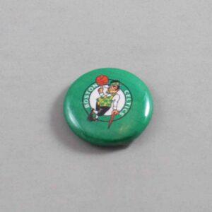 NBA Boston Celtics Button 05