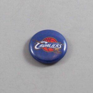 NBA Cleveland Cavaliers Button 04
