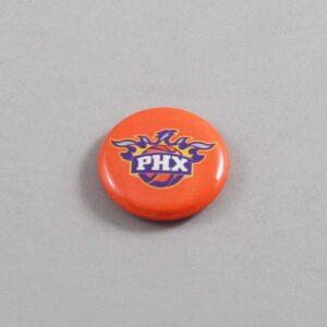 NBA Phoenix Suns Button 03