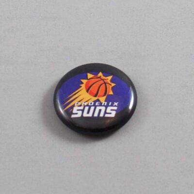 NBA Phoenix Suns Button 13