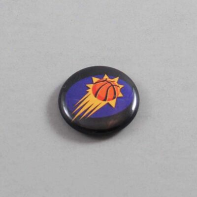 NBA Phoenix Suns Button 14