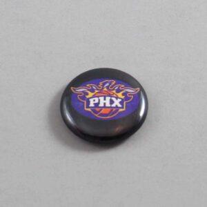NBA Phoenix Suns Button 15